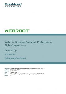 Webroot Resources – Integricity Technology Malaysia